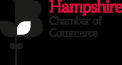 Hampshire Chamber of Commerce (HCC)